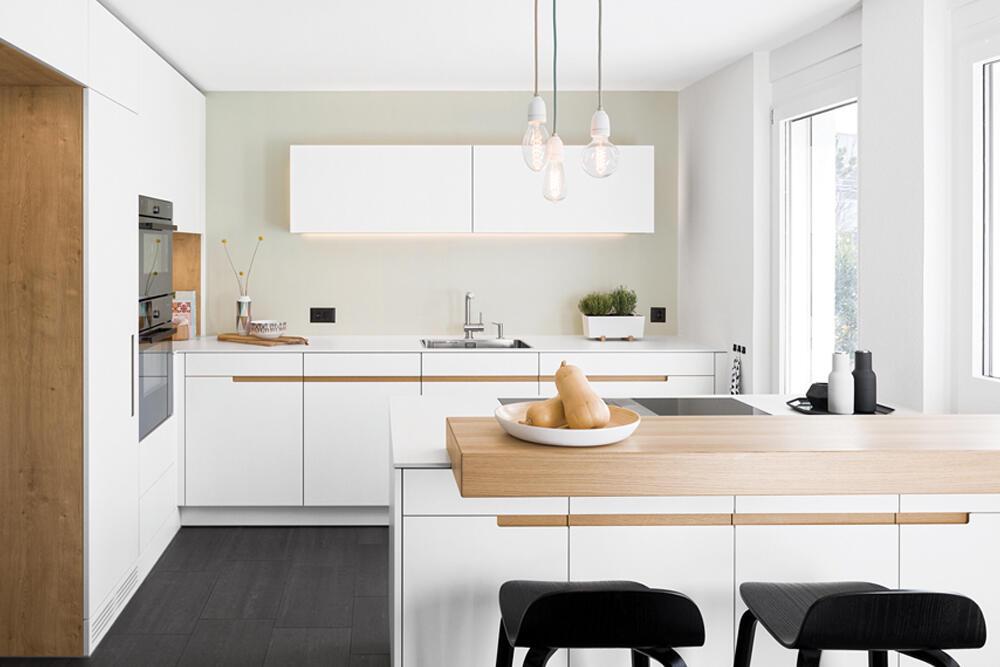 wunderbar k chenfirma speicher ideen k chen ideen. Black Bedroom Furniture Sets. Home Design Ideas