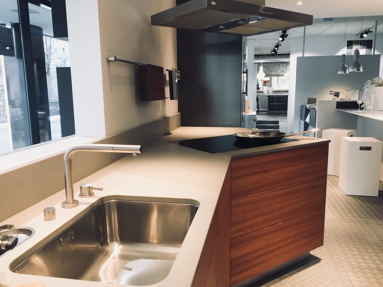 Ziemlich Klassische Küchen Inc Ideen - Küche Set Ideen ...